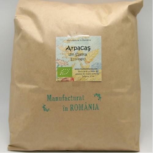 Arpacaș Spelta 5 kg