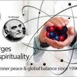Istoricul cercetărilor moderne despre energia tahionică