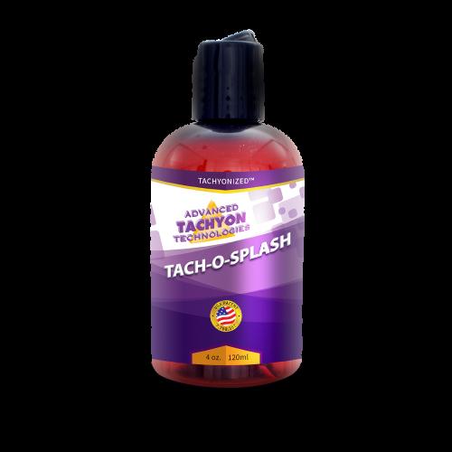 Apă tahionizată - 120 ml