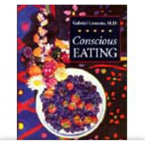 Reducere de pret Conscious Eating