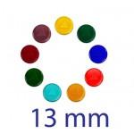 Reducere de pret Celulă 13 mm