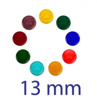Celulă 13 mm