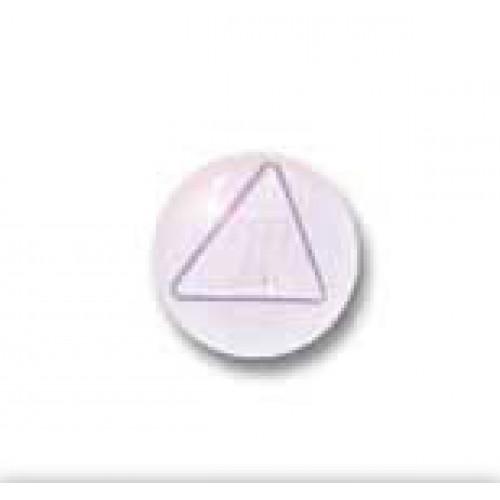 Reducere de pret Celulă 15 mm Opal