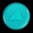 turcoaz (aqua) - T24 (1)