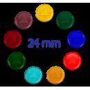 Celulă 24 mm