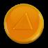 auriu (gold) - T24 (1)
