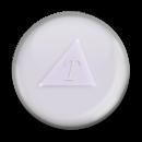 Celulă 24 mm Opal