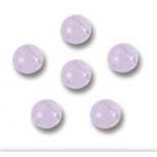 Celulă 8 mm opal