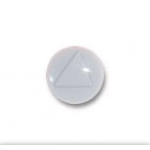 Reducere de pret Celulă 13 mm Opal