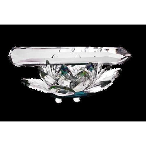 Reducere de pret Cristal hibrid
