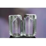 Reducere de pret Cristal polisat