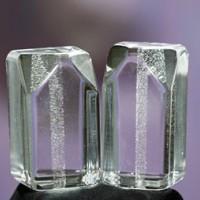 Cristal polisat