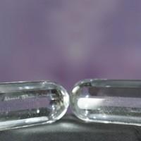 Cristal masaj