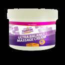 Cremă masaj 224 g
