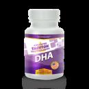 DHA 45 capsule