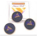 Microdiscuri simple 15 mm