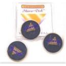 Microdiscuri simple 35 mm