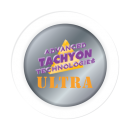 ULTRA microdisc silice 35 mm