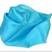 Eşarfă mătase 45