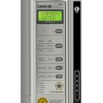 Leveluk SD 501 Platinum