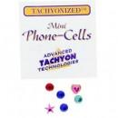 Minicelule protecție EMF telefon