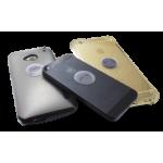 Kit protecție EMF telefon