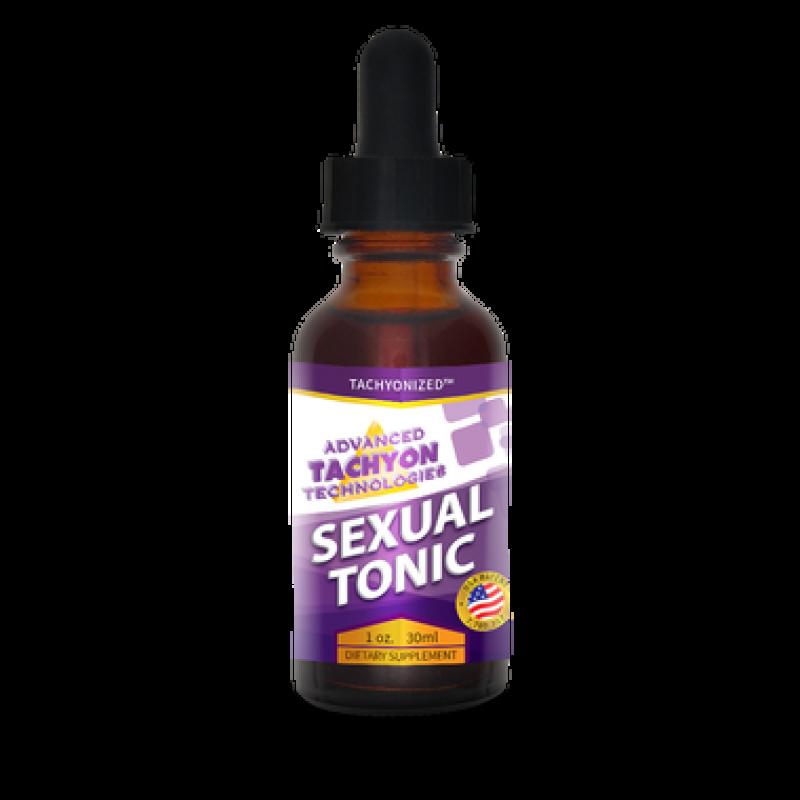 remediu sexual