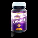 OS-40S Vitamina C