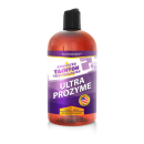 ULTRA ProZyme 480 ml