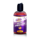 ULTRA ProZyme 120 ml