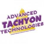 Advanced Tachyon Technologies