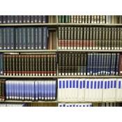 Enciclopedie de sănătate